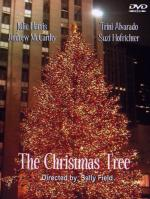 The Christmas Tree (TV)
