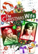 The Christmas Wife (TV)