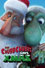 Los Chubbchubbs salvan la Navidad (C)