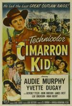 Cimarron Kid