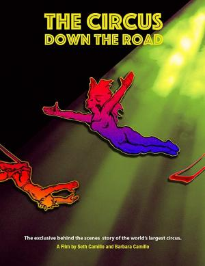 The Circus: Down the Road