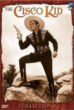 The Cisco Kid (TV Series)