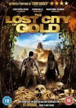 The City of Gold