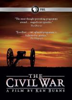 The Civil War (TV Miniseries)