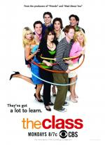 The Class (Serie de TV)