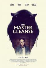 The Cleanse (The Master Cleanse)