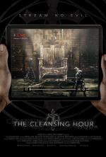 The Cleansing Hour (S) (C)
