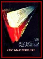 The Cleopatras (TV Miniseries)