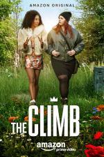 The Climb (Serie de TV)