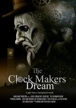 The Clockmaker's Dream (S)