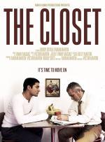 The Closet (C)
