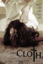 The Cloth