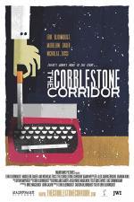 The Cobblestone Corridor (C)