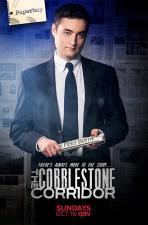 The Cobblestone Corridor (Serie de TV)