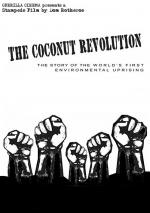 The Coconut Revolution (TV)