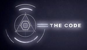 El código (Miniserie de TV)
