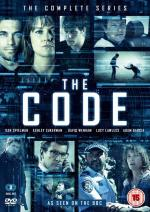 The Code (TV Series)