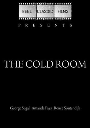 The Cold Room (TV)