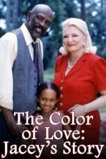 El color del amor: La historia de Jacey (TV)