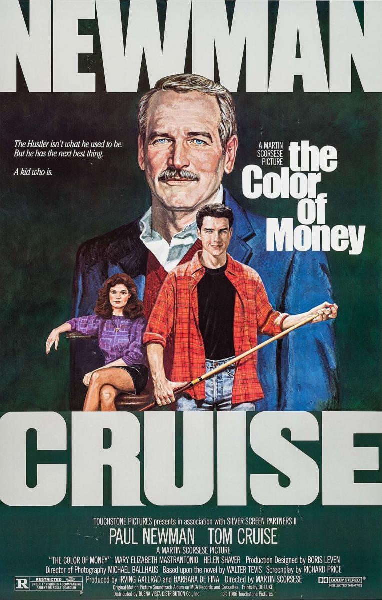 Últimas películas que has visto (las votaciones de la liga en el primer post) - Página 13 The_color_of_money-722037838-large