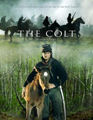 The Colt (TV)