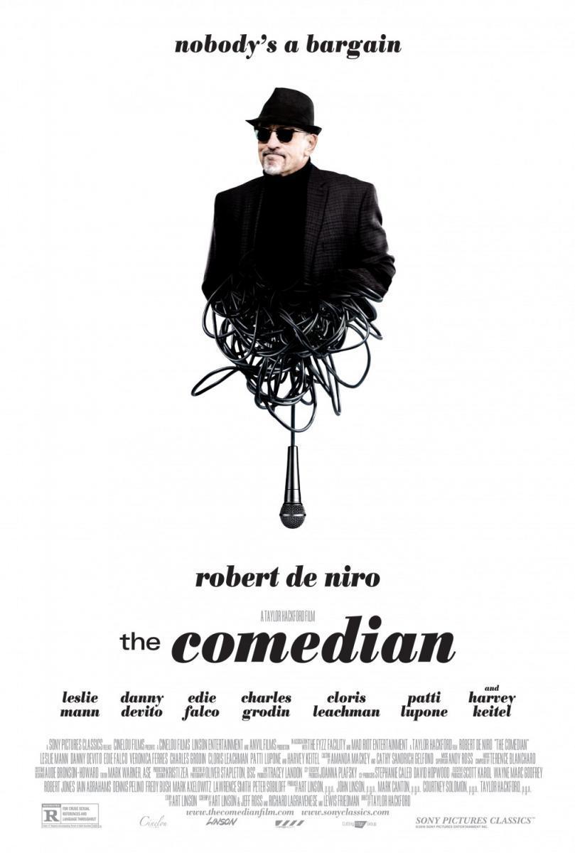 Grandes Fracasos del Cine - Página 6 The_comedian-445049285-large