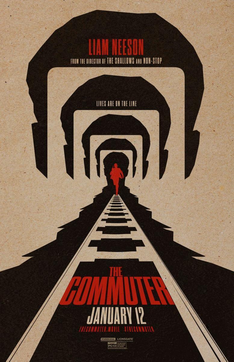 Las películas que vienen - Página 5 The_commuter-430386435-large
