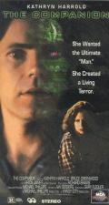 The Companion (TV)