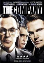 The Company (TV Miniseries)