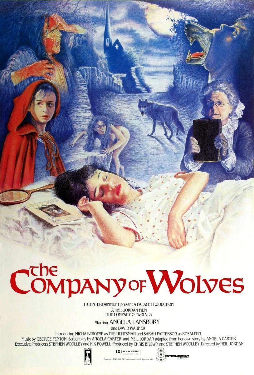 Las ultimas peliculas que has visto - Página 5 The_company_of_wolves-557962456-large