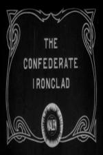 The Confederate Ironclad (C)