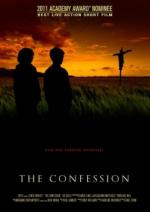 The Confession (C)