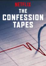 The Confession Tapes (Serie de TV)