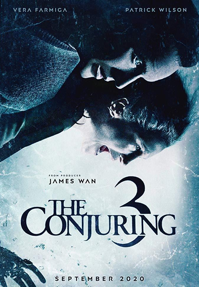 the_conjuring_the_devil_made_me_do_it-717865405-large.jpg