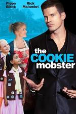 The Cookie Mobster (TV)