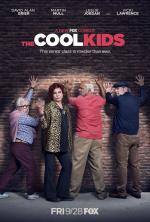 The Cool Kids (TV Series)