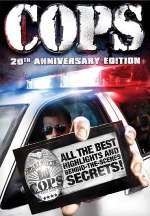 The Cops (TV Series)