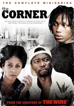 The Corner (TV)