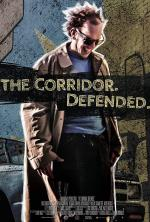 The Corridor Defended (S)
