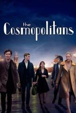 The Cosmopolitans (TV)