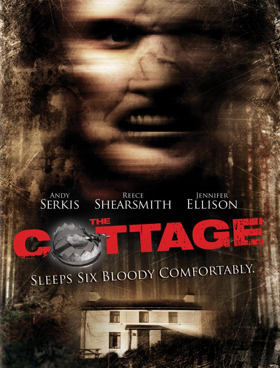 The Cottage Film