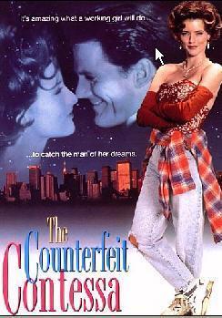 The Counterfeit Contessa (TV)