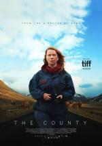 The County (Héraðið)