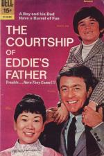The Courtship of Eddie's Father (Serie de TV)