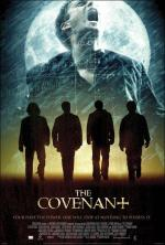 La alianza del mal (The Covenant)