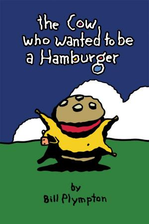 The Cow Who Wanted to be a Hamburger (S)