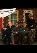 The Cranberries: Ode to My Family (Vídeo musical)