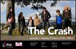 The Crash (TV)