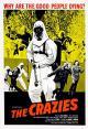The Crazies (Codename Trixie)