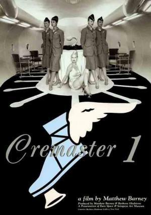 Cremaster 1